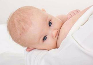 怎样断夜奶最好最快 0-1岁宝宝夜奶断奶小技巧