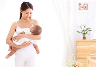 宝宝抱着就睡,放下就醒怎么办?如何纠正宝宝的睡眠习惯?