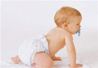 宝宝秋分断奶合适吗 宝宝秋分断奶方法步骤