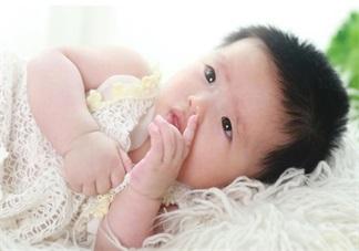 多次断奶都不成功怎么办 怎么让母子愉快的断奶