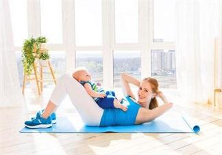 产后月子怎么坐健康舒适 大家都愿意的坐月子方法推荐