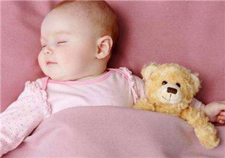 影响宝宝睡眠有哪些原因 宝宝睡眠不好应该怎么解决