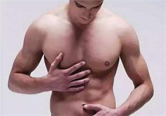 男性会不会得乳腺癌 男性乳头有硬块是乳腺癌吗