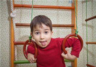 如何让宝宝在家进行运动锻炼 怎么做提升幼儿运动与眼睛协调