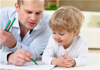 5岁孩子为什么爱顶嘴 家长如何分清情况教育孩子