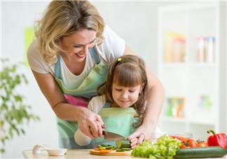 宝宝吃糖容易生病吗 如何减少孩子吃糖