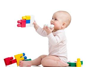 哪些运动让宝宝更强壮 宝宝运动怎么做