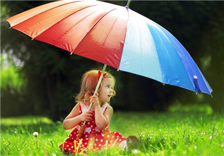 孩子喜欢讲条件怎么办 如何正确的应对孩子的自我意识