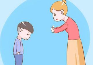 怎么让宝宝养成暖男性格 小孩子乖巧懂事性格养成记