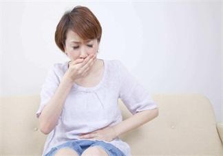 怎么区别孕吐和胃炎 怀孕的时候不是孕吐怎么区别
