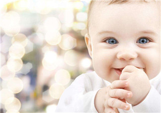婴幼儿季节性过敏症状 什么导致幼儿季节性过敏