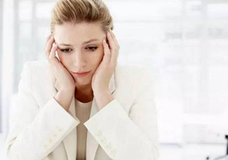 常见的月子病有哪些 产后疾病发生的原因是什么
