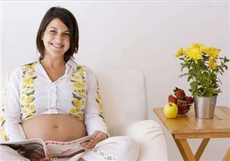 孕妇为什么需要维生素D 孕期需要补充多少维生素D