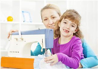 如何教导孩子生活技能 哪些生活技能是幼儿必备的
