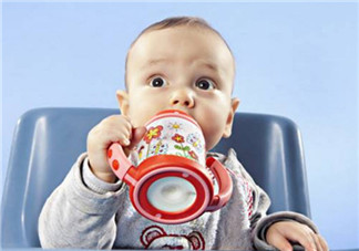 断奶前后如何调试心态 什么时候断奶好宝宝断奶方法是什么