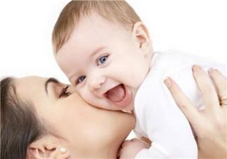 准备断奶前要注意什么 宝宝断奶前准备有哪些(怎么断奶宝宝不会哭闹)
