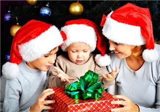节日如何选择选择孩子的礼物 怎么送孩子礼物更有意义