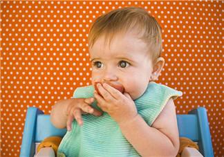 宝宝断奶后怎么喂养 宝宝断奶后应该吃什么比较好