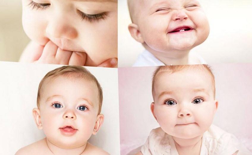 成年人和宝宝的皮肤有哪些不同 孕妇皮肤过敏能不能用宝宝霜