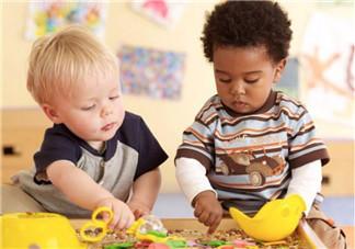 哪几种孩子容易被欺负 孩子性格容易被欺负应该怎么办