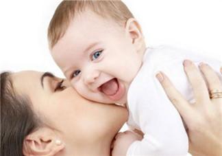 宝宝成长过程中必备安全物品有 有哪些对宝宝安全健康有帮助的东西