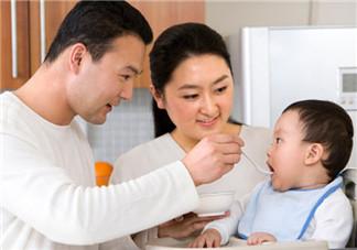 怎么帮助宝宝培养良好的吃饭习惯 宝宝吃饭习惯有哪些