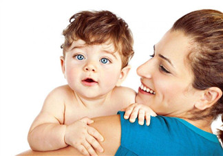 为什么宝宝会消化不良 哪些食物帮助幼儿消化胃肠蠕动