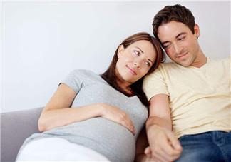 孕中期孕检怎么安排 孕中期产检有哪些项目