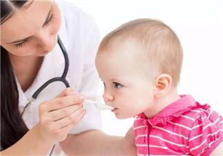 如何帮助宝宝断奶 可以帮助断奶的手指食物有哪些