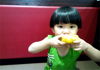 换季宝宝吃什么抵抗力高 什么食物宝宝吃了不容易生病