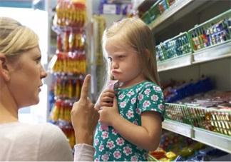 宝宝爱吃糖怎么吃好 怎么让孩子健康的吃糖