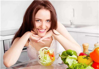 为什么孕期想吃重咸食物 孕妇想吃的重咸食物有哪些