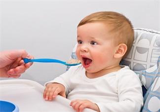 怎么改掉追着孩子喂饭的习惯 孩子不肯吃饭的原因是什么