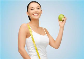 产后减肥没时间运动 饮食如何搭配运动锻炼