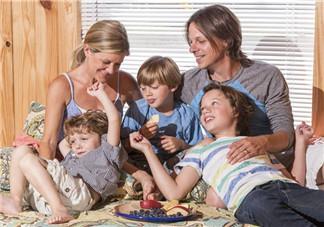 如何教导幼儿饮食卫生安全 哪些食物保存期限到期绝不能吃