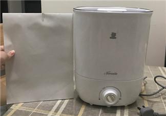小白熊消毒锅哪个型号好 小白熊奶瓶消毒锅怎么样好用吗