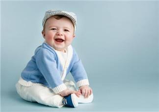 如何避免宝宝断奶后不适 宝宝断奶后应该准备哪些东西
