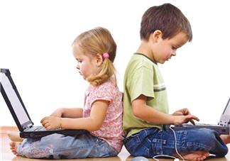 宝宝会对WiFi过敏吗 如何减少幼儿生活辐射