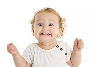 引起儿童过敏常见食物有哪些 宝宝食物过敏怎么办