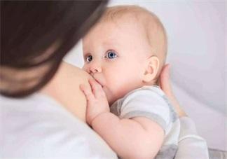 怎么给孩子顺理成章的断奶 给孩子自然断奶的方法
