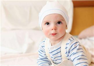 宝宝晒太阳能退黄疸吗 为什么新生儿都会患黄疸