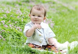 孩子是过敏体质怎么调理 过敏体质宝宝照顾方法