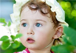 婴儿五官如何护理 怎么给宝宝进行脸部清洁