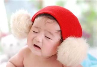 宝宝肌肉张力高和打疫苗有关系吗 宝宝肌肉张力高怎么做护理