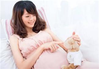 孕妇情绪胎教能培养宝宝EQ情商吗 孕妇胎教情绪不好可以发泄吗