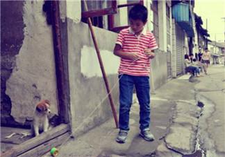 一岁多宝宝只喜欢自己玩怎么办 小孩喜欢喜欢发呆感觉很孤单怎么办
