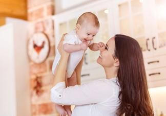 冬天宝宝肌肤怎么护理 冬季干燥宝宝护肤指南