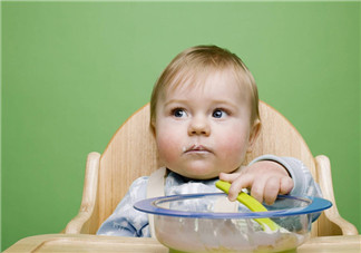 婴幼儿应该什么时候断奶 宝宝断奶后如何喂养