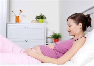 肥胖对怀孕的影响大不大 哪些情况不容易怀孕