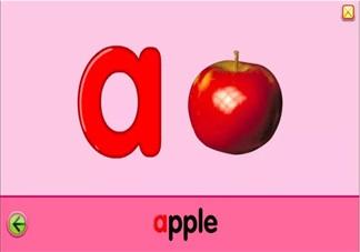 宝宝学英语用什么app好 8款免费自然拼读App推荐